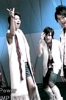 071102Ultra Music Power - Hey! Say! JUMP 9