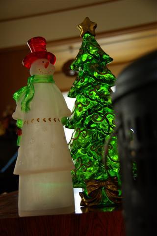 クリスマス 015 (Small)