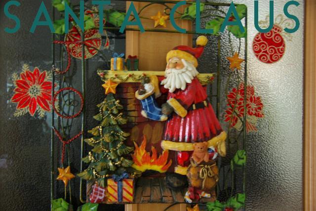 クリスマス 048 (Small)