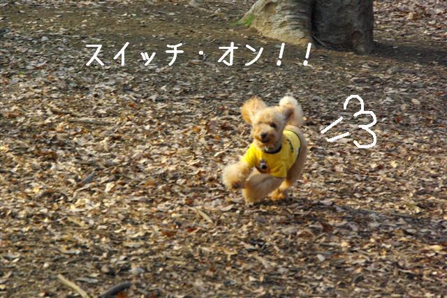ティティチャン初デート 024 (Small)