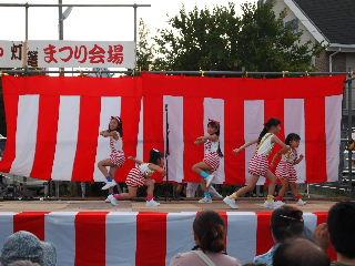 2011_0730bee写真0099