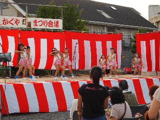 2011_0730bee写真0102