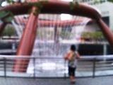 シンガポール17