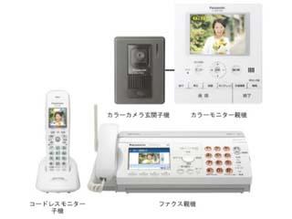 VL-SW155K②