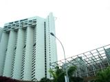 シンガポール12
