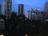 シンガポール19