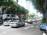シンガポール22