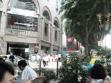 シンガポール27