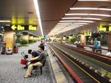 シンガポール2C