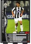 ibrahimovic.wccf.0405.calcio2002.jpg