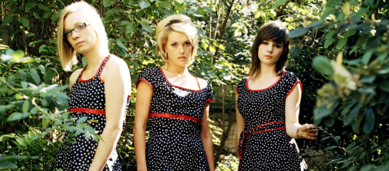 the_pipettes.jpg