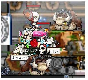 20070325002929.jpg
