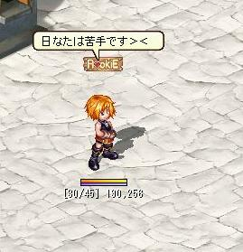 20061021130802.jpg