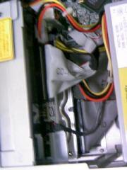 20071115_2.jpg