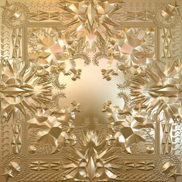Jay-Z-and-Kanye-West-Watch-The-Throne_convert_20110808142327.jpg
