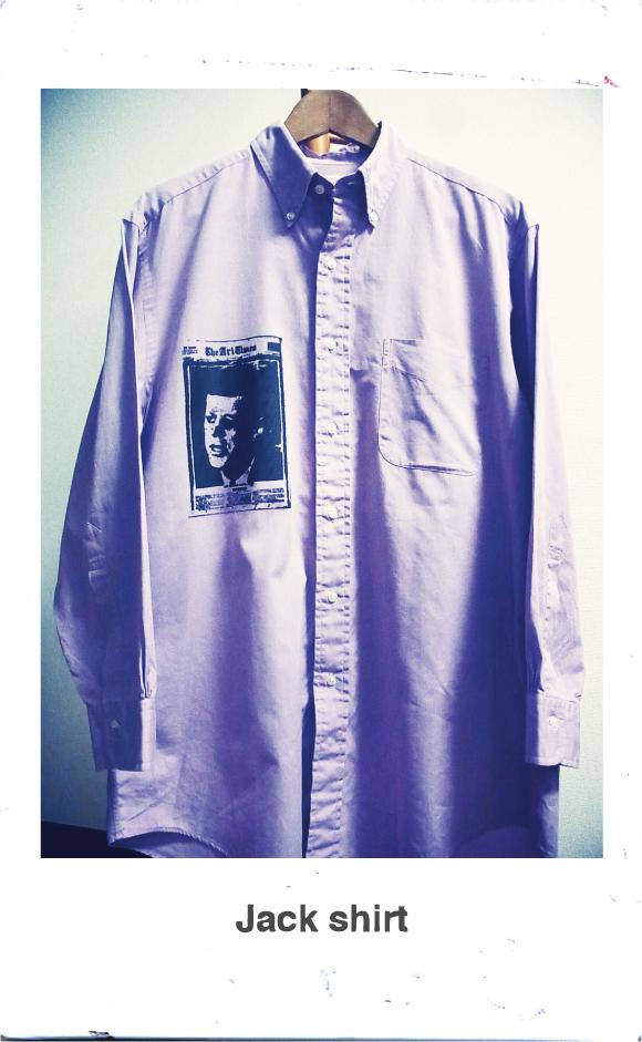 jack-shirt.jpg