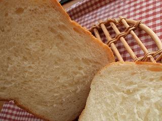 070306食パン2