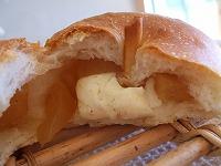 070320りんごパン4