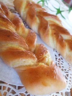 070609折り込みパン1