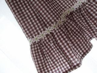 070720スカート2