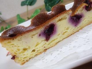 071006チーズケーキ3