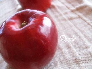 071031リンゴ