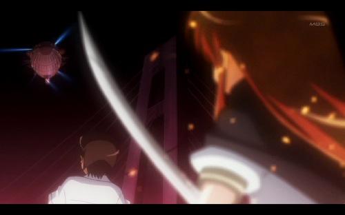 【アニメ】『灼眼のシャナ』第02話-7