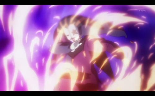 【アニメ】『灼眼のシャナ』第02話-8