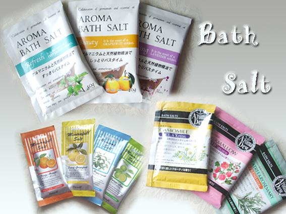 Bath-Salt.jpg