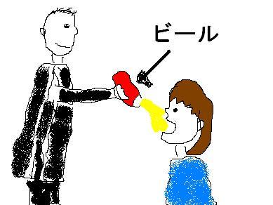 20060510193534.jpg