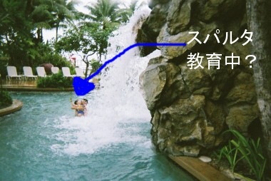FH000011_1.jpg