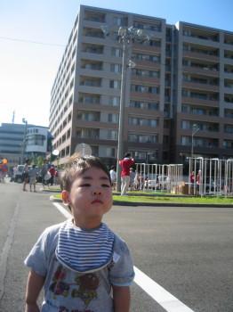 IMG_3132.jpg