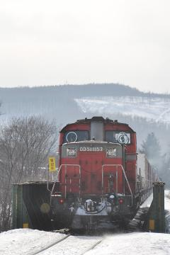 北海道旅行記2011(51)