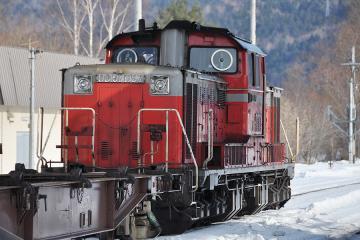 北海道旅行記2011(52)
