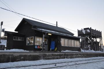 北海道旅行記2011(54)