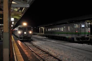北海道旅行記2011(57)
