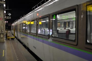 北海道旅行記2011(58)