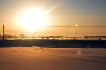 北海道旅行記2011(62)