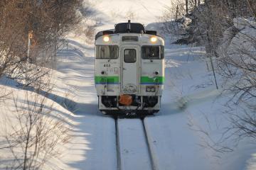北海道旅行記2011(67)