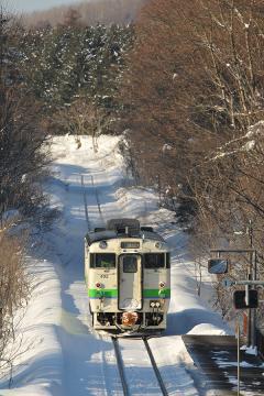 北海道旅行記2011(68)