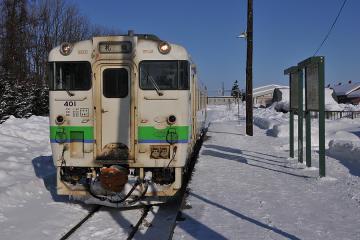 北海道旅行記2011(69)