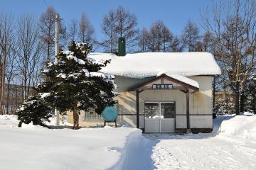 北海道旅行記2011(70)