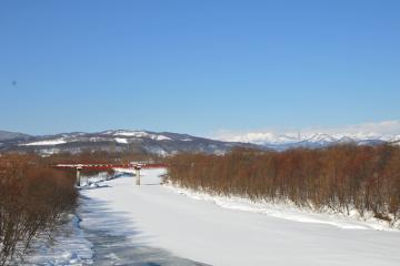 北海道旅行記2011(71)