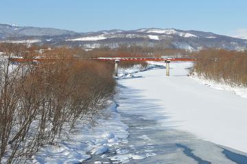 北海道旅行記2011(72)