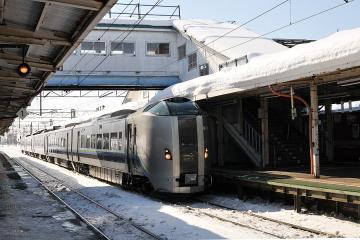 北海道旅行記2011(73)