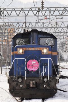 北海道旅行記2011(74)
