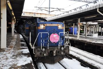北海道旅行記2011(82)