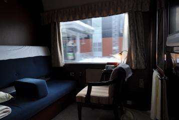北海道旅行記2011(83)