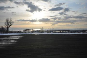 北海道旅行記2011(84)
