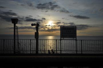 北海道旅行記2011(86)